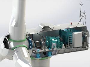 Wind Turbine Generator Systems