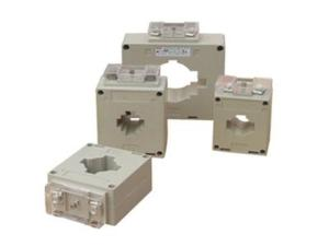 0.3-1kV Cast Resin Instrument Transformer